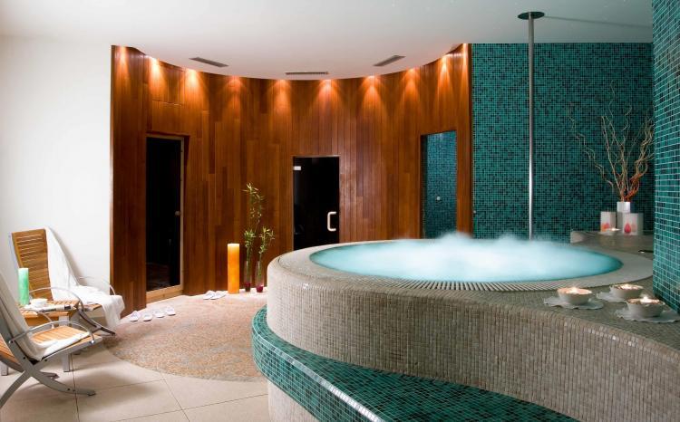 spa-terme di comano-idromassaggio-relax
