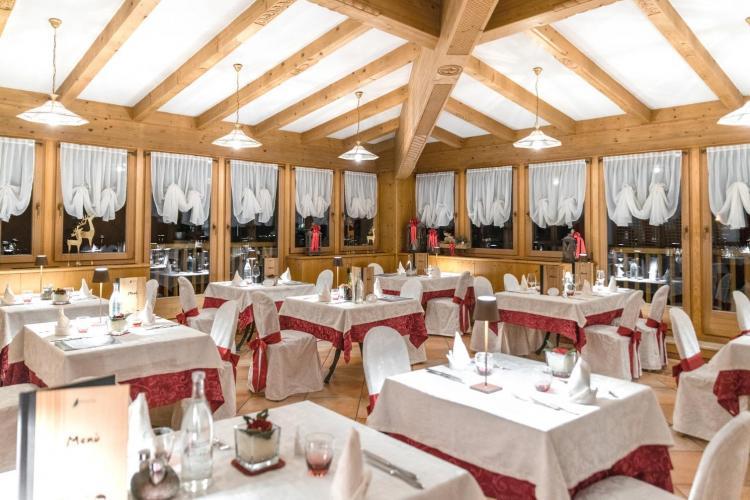 ristorante-alla-pineta-trentino-predaia (9)