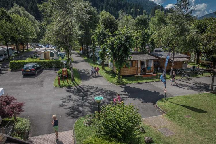 camping-val-rendena_012