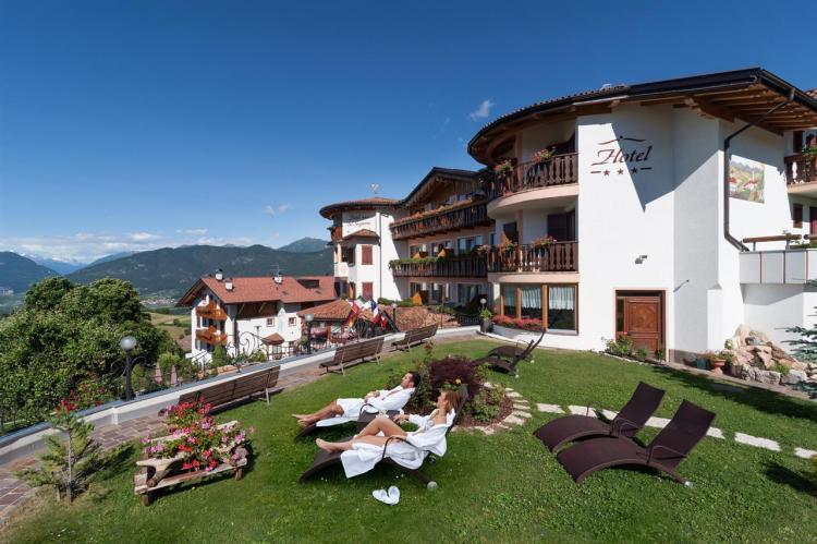 HotelBelSoggiorno-1021