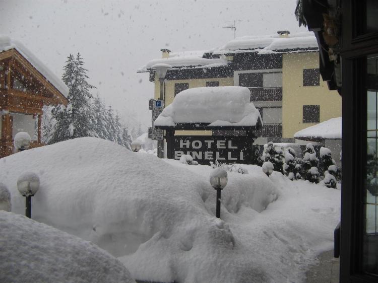 Foto Hotel 119