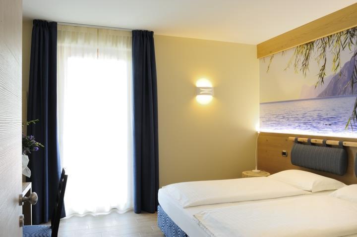 ECO_Hotel_B_35