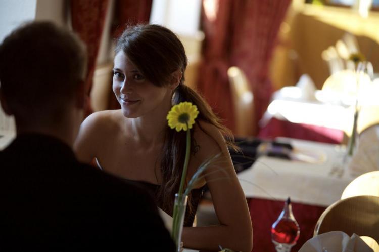 Pineta_hotels_vacanza_benessere_trentino_wellness3