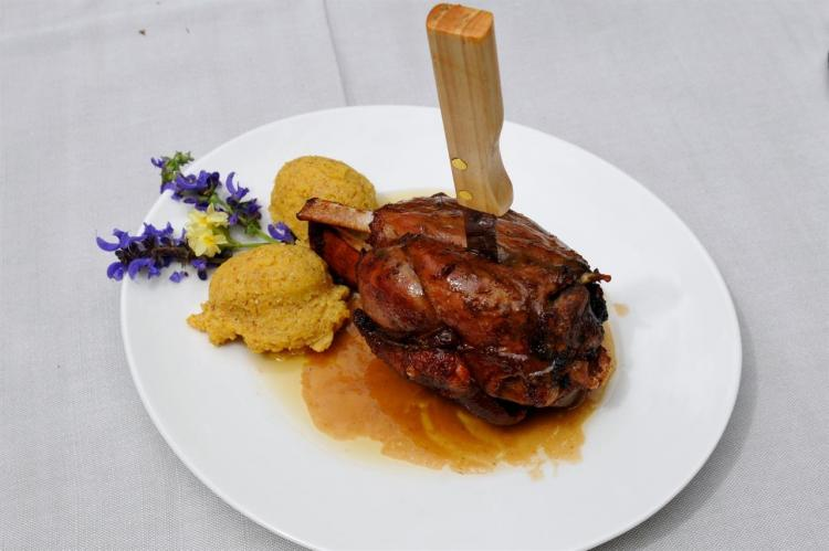 cucina_tipica