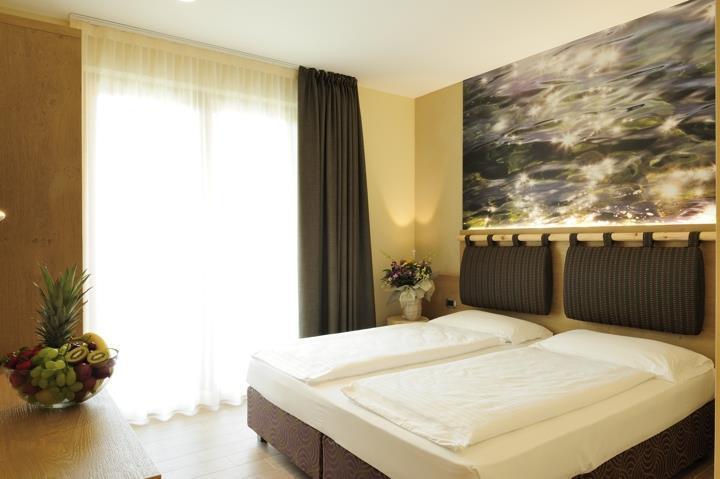 ECO_Hotel_B_23
