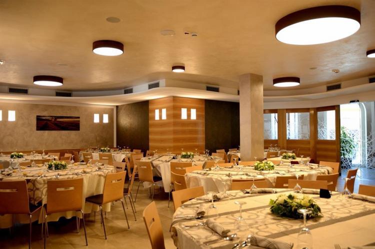 sala pranzo 1