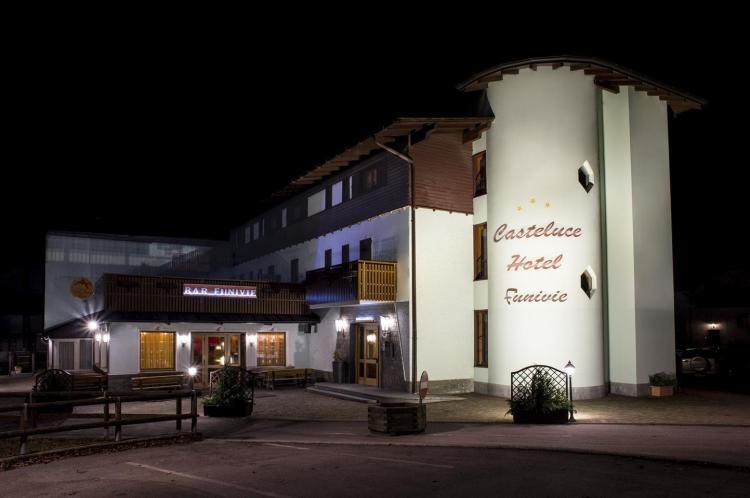HOTEL FUNIVIE PINZOLO MAP_7448 GRANDE