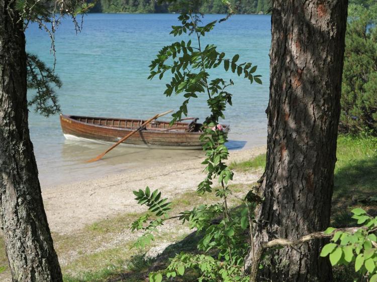lago_di_tovel_trentino