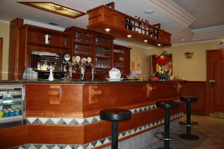 banco bar