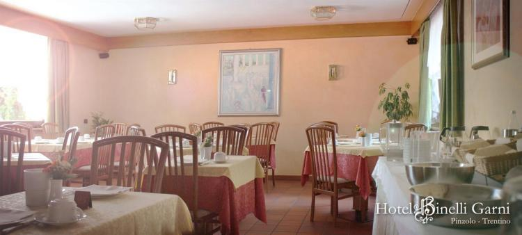 foto Hotel Binelli 016