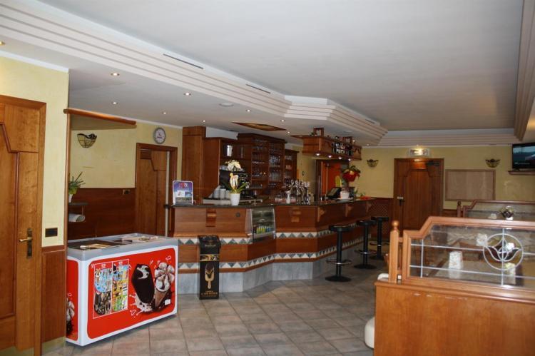 banco bar2