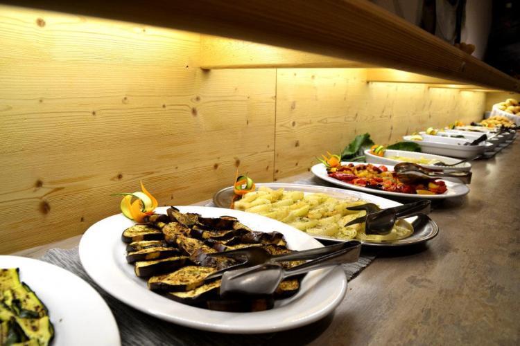 buffet (FILEminimizer)