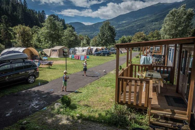 camping-val-rendena_019