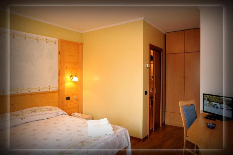 Hotel Genzianella by FOTOFOXSTUDIO (14)
