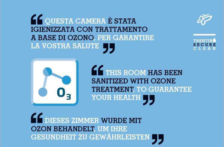 trattamento-ozono