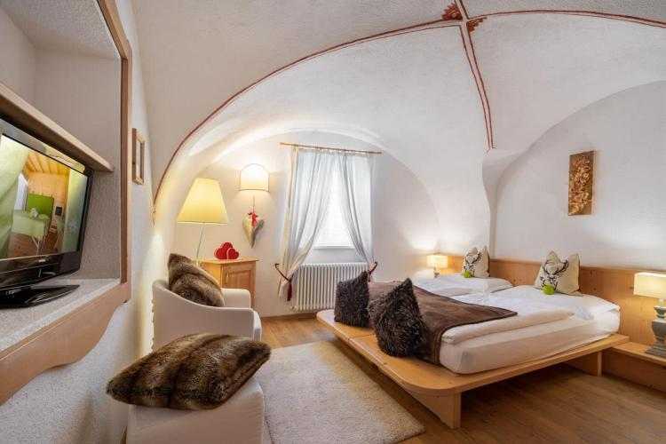 Hotel_Garnì_Laurino_Luglio_2020_DavideBarbieri_1
