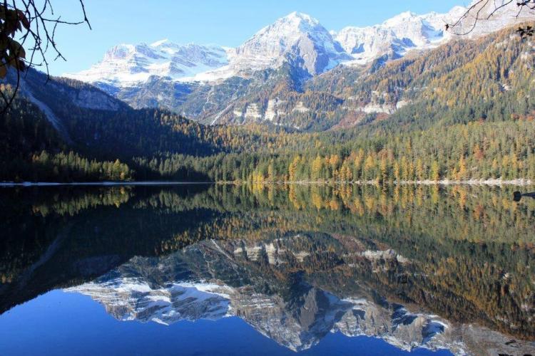 lago_di_tovel