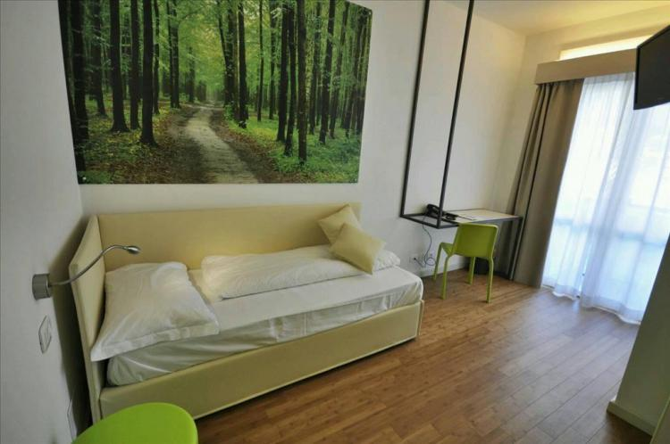ecology-room