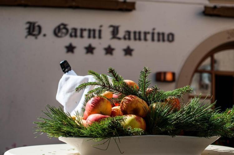 Hotel a Cavalese in Val di Fiemme - Hotel Garnì La