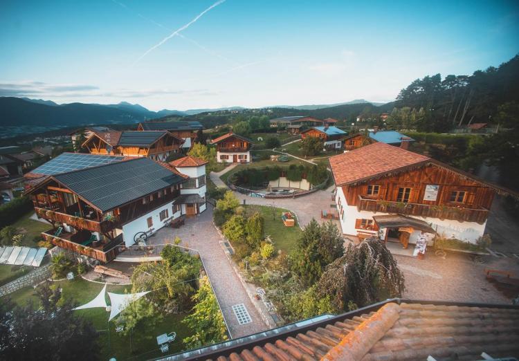 pineta-nature-resort-trentino (7)