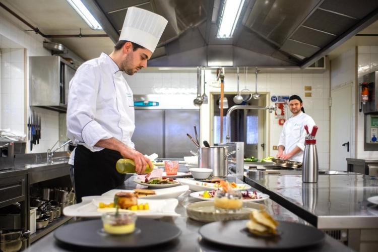 ristorante-alla-pineta-trentino-predaia (1)