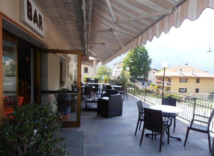 terrazza2