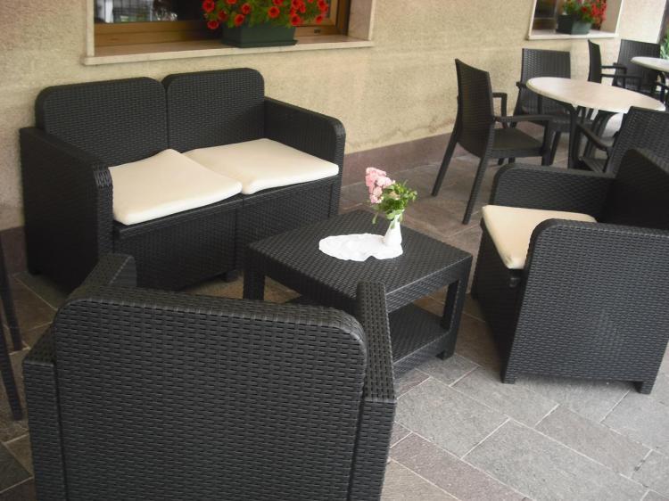 terrazza1