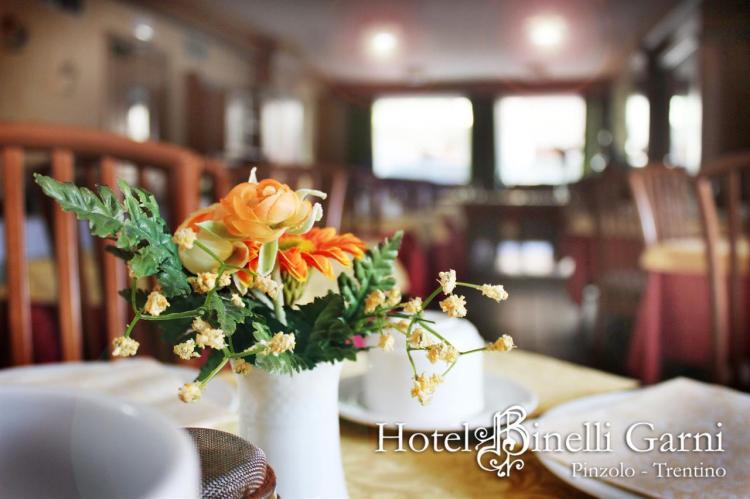foto Hotel Binelli 026