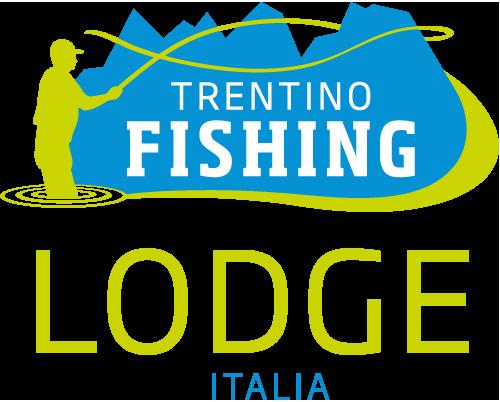 Trentino Fishing Lodge
