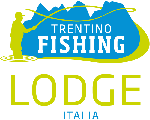 Trentino Fishing Lodge
