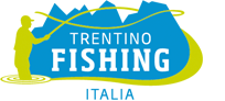 Trentino Fishing - Pescare in Trentino